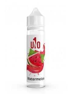 Uno 40ml - Watermelon
