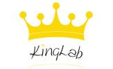 King Lab